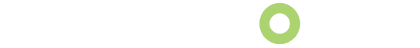 Orthoworld_logo_whitetext